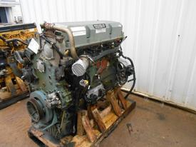 DETROIT 60 SER 14.0 Engine Assembly
