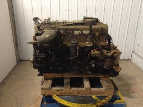 FREIGHTLINER COLUMBIA 120 Engine Assembly