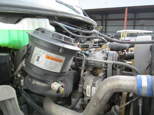 CAT C7 EPA 07 250HP AND HIGHER Engine Assembly