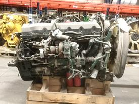 VOLVO D11F Engine Assembly