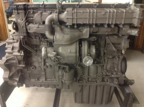 DETROIT DD13 Engine Assembly