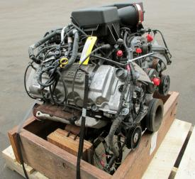Ford 6.2L GAS Engine Assembly