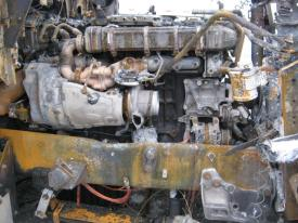 DETROIT DD16 Engine Assembly