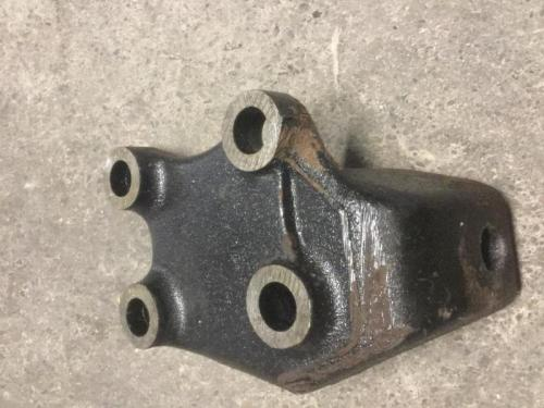 FREIGHTLINER CENTURY CLASS 120 Engine Mounts