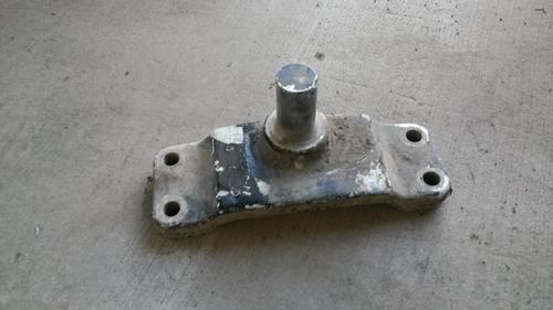 FORD  Engine Mounts