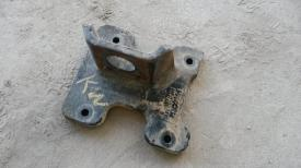 PACCAR  Engine Mounts