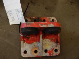 PETERBILT  Engine Mounts