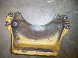CAT 3176 Engine Mounts