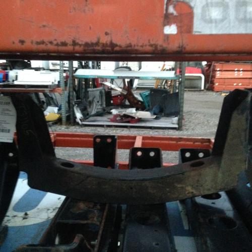 DETROIT 60 Series Engine Mounts