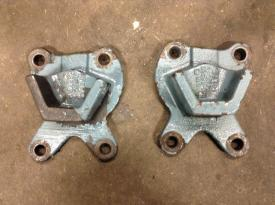 DETROIT 60 SER 12.7 Engine Mounts