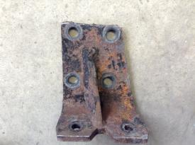 CAT C15 Engine Mounts
