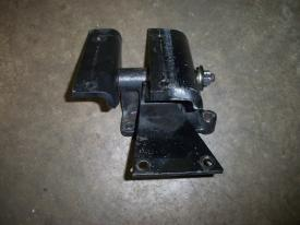 CUMMINS ISM Engine Mounts