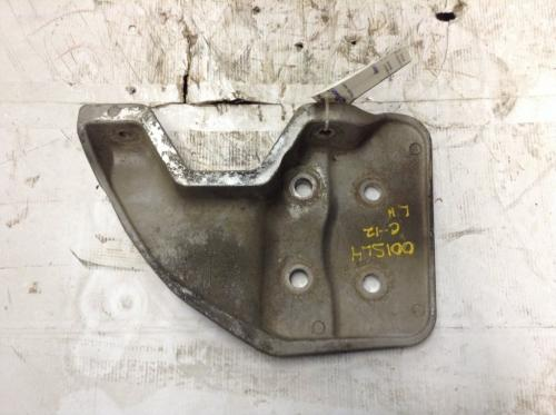 CAT C12 Engine Mounts