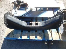 FREIGHTLINER CORONADO Engine Mounts