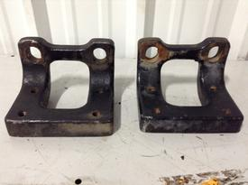 INTERNATIONAL MAXXFORCE 13 Engine Mounts
