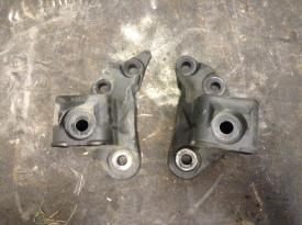 PACCAR MX13 Engine Mounts
