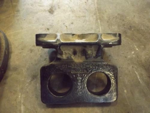 DETROIT DD13 Engine Mounts