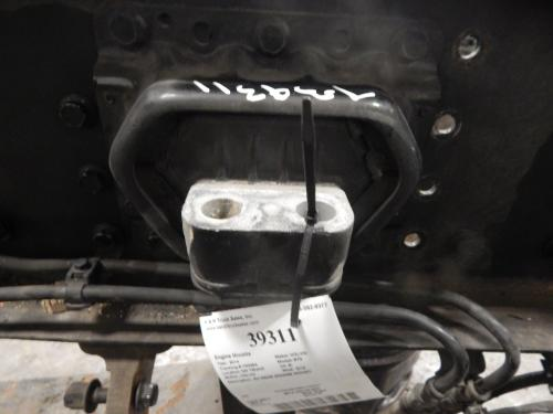VOLVO D13 Engine Mounts