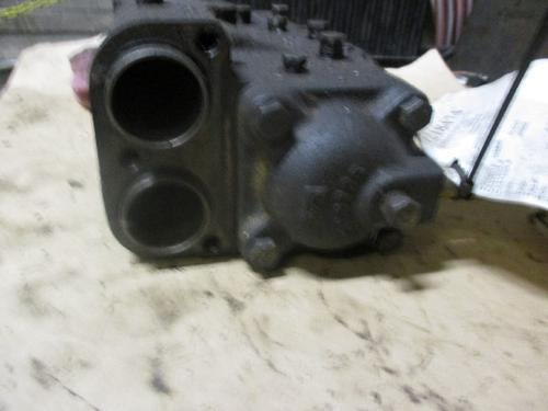 CAT 3406C Engine Parts, Misc.