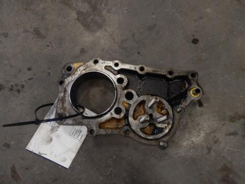 CAT 3406B Engine Parts, Misc.