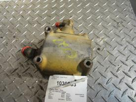 CATERPILLAR T2000 Engine Parts, Misc.