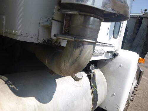 FREIGHTLINER FL80 Exhaust Assembly