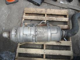 FREIGHTLINER B2 Exhaust Assembly