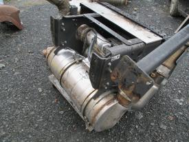 INTERNATIONAL 7600 Exhaust Assembly