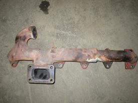 CUMMINS ISB (6.7) Exhaust Manifold