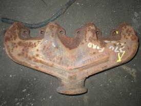 FORD 370/429 Exhaust Manifold