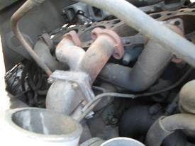 DETROIT SERIES 50 Exhaust Manifold