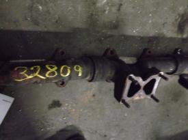 CAT C-15 Exhaust Manifold