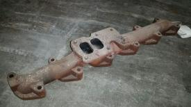 FORD 6.6 Exhaust Manifold