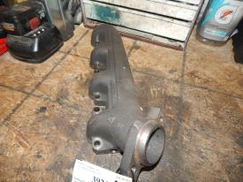 FORD  Exhaust Manifold