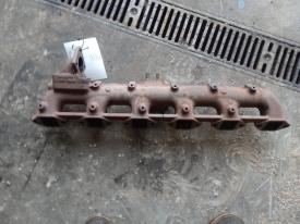 MITSUBISHI 6M60-3AT1 Exhaust Manifold