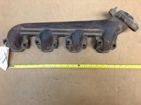 FORD 7.3 Exhaust Manifold