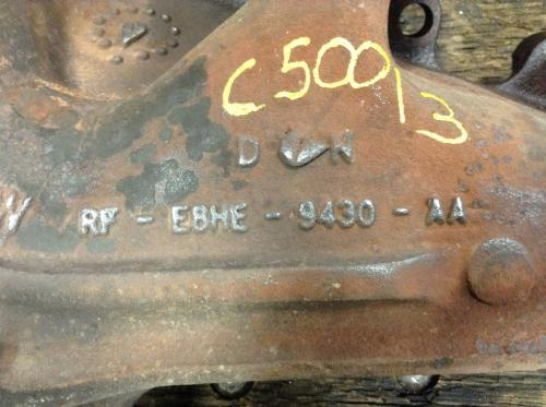 FORD 429 Exhaust Manifold