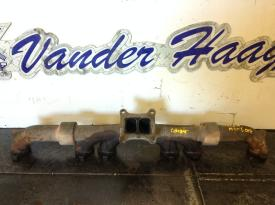CUMMINS M11 Exhaust Manifold