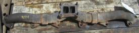 Cummins  Exhaust Manifold