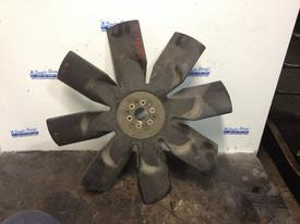 CUMMINS L10 Fan Blade