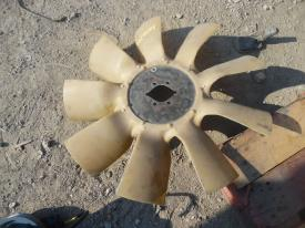 CAT C7 190-250 HP Fan Blade