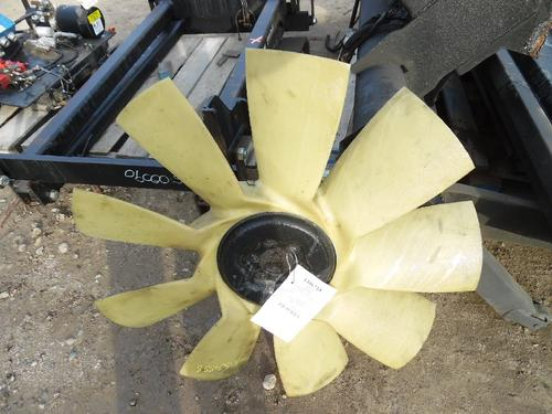 DETROIT 60 SERIES-14.0 DDC6 Fan Blade