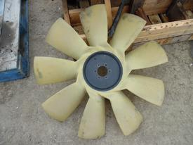 DETROIT DD13 Fan Blade