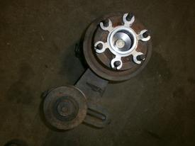 CUMMINS M11 Fan Clutch