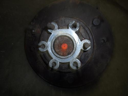 KENWORTH T600 Fan Clutch