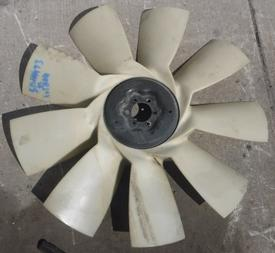 CUMMINS N14 CELECT   410-435 HP Fan Blade