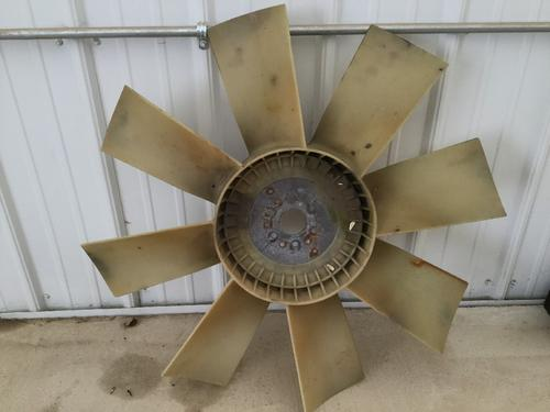 DETROIT Series 60 12.7 DDEC III Fan Blade