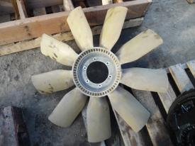 DETROIT 60 SERIES-12.7 DDC3 Fan Blade
