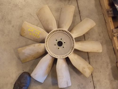 DETROIT 60 Series  Fan Blade