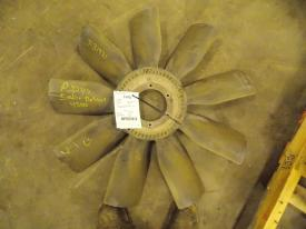 INTERNATIONAL 9100 Fan Blade